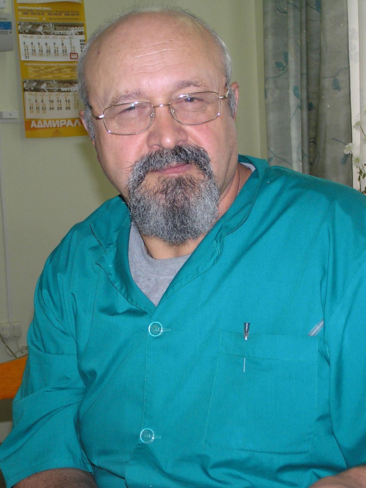 Поликлиника им семашко симферополь расписание приема врачей
